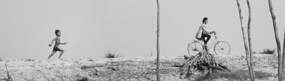 Photoworlder